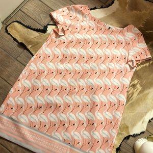 Dresses & Skirts - 🆕listing. Size 18w dress